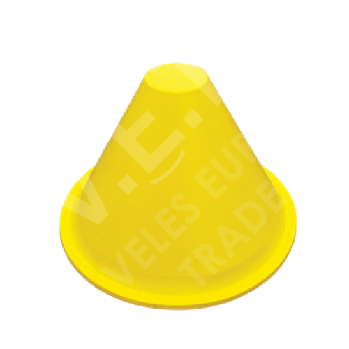 Конус разбрасывателя удобрений (Пластик)