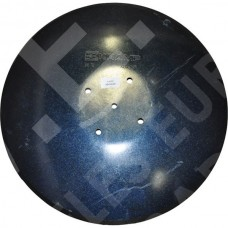 Диск плоский D=460 мм, h=4 мм, XL041 (HK 4-1966-18)