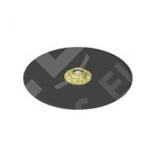 Диск сошника сеялки 356х3,5мм 84389196-L передний (EN-1435-0001)