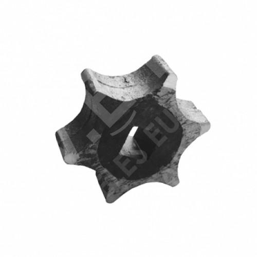 Катушка высева удобрений (СЗМ-4-09.194)