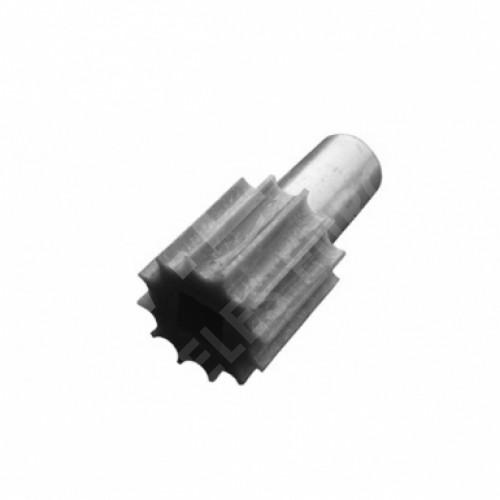 Катушка высевающего аппарата (СЗМ-4-02.110)