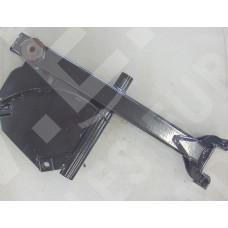 Кронштейн сошника короткий (23240100)