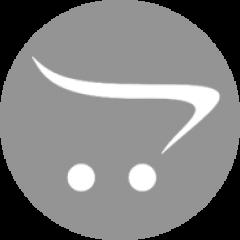 Диск сошника сеялки 343х2,5мм (3N 2.5-1981-135R.40)